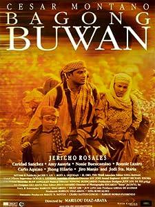 Movie downloads wmv Bagong Buwan [720x576]