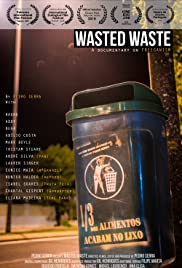 Wasted Waste