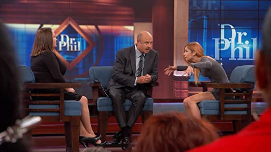 A site for downloading movies Dr. Phil: Foster Care, an Ankle Bracelet, and House Arrest; I Blame My Parents for My Messed Up Life  [720x594] [iPad] [720x480]