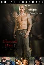 Diamond Dogs