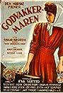 Godvakker-Maren (1940) Poster