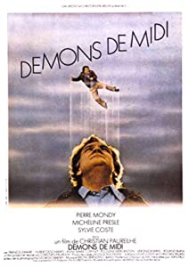 ⭐ 3gp mobile movie downloads Demons of the South [720p
