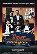 Primary image for Diner