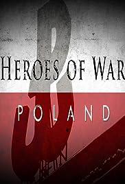 Heroes Of War Tv Series 2013 Imdb