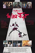 The Last Fight (1983) Poster