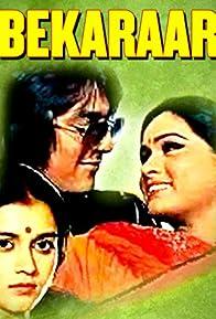 Primary photo for Bekaraar