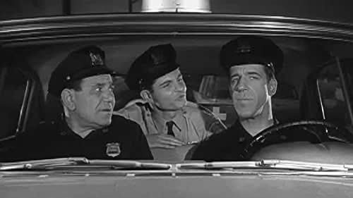 Car 54 Where Are You? How Smart Can You Get