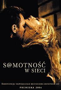 Primary photo for S@motnosc w sieci