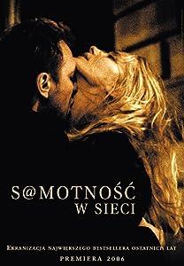 Dvd movie subtitles download S@motnosc w sieci Poland [4K]