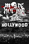 MoreHorror in Hollywood (2011)