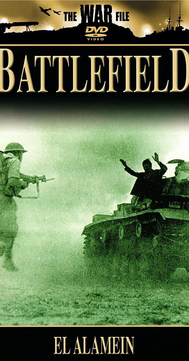 Battlefield (TV Series 1995– ) - Soundtracks - IMDb