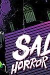 Salem Horror Fest to Host Romero Lives Celebration, Announces First Wave Premieres