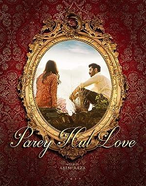 Parey Hut Love (2019) Full Movie HD