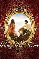 Parey Hut Love (2019) Poster