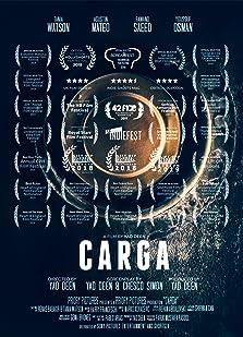 Carga (II) (2018)