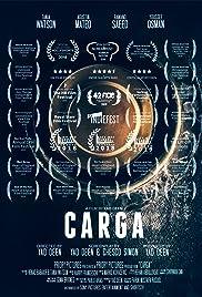 Carga Poster