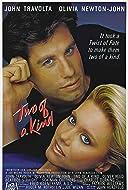 Perfect (1985) - IMDb