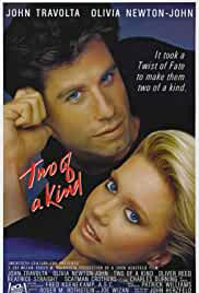 Watch Movie Two Of A Kind (1983)
