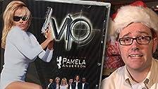V.I.P. With Pamela Anderson