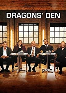 Films en ligne Dragons\' Den: Episode #8.6  [1280x768] [DVDRip] [flv] (2010)