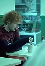 Ed Sheeran: Give Me Love