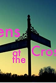 Maidens At The Crossroads Poster