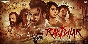 Raktdhar movie, song and  lyrics