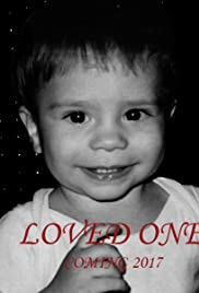 Loved One Poster