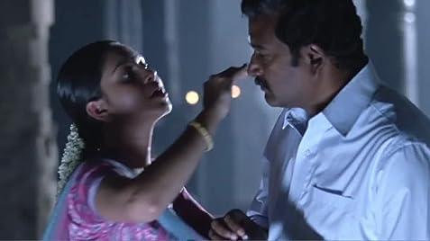 Aparna Bajpai - IMDb