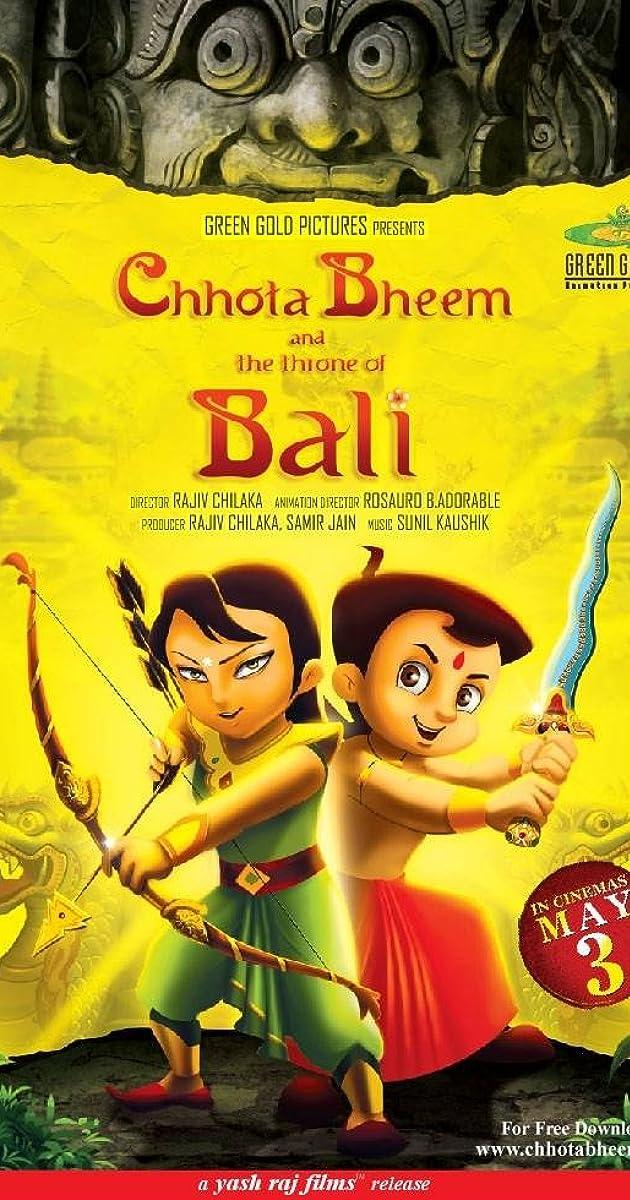 chota bheem cartoon in tamil download movie