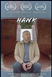 Hank Poster
