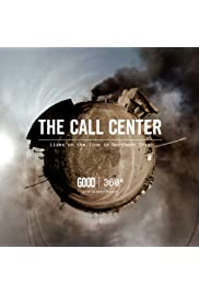 The Call Center