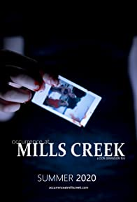Primary photo for Occurrence at Mills Creek