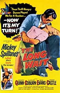 Funny downloadable movie clips The Long Wait [hdrip]