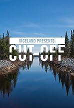 Cut-Off