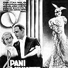 Pani minister tanczy (1937)