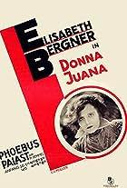 Doña Juana