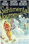 Sentimental Journey (1946)