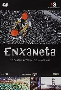 Primary photo for Enxaneta
