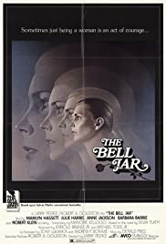 The Bell Jar (1979) Poster - Movie Forum, Cast, Reviews
