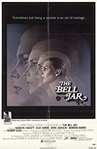 All movies database download The Bell Jar [1920x1080]