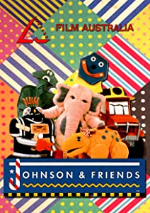English movies website watch online The Toy Hospital [Ultra]