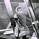 Nadezhda Rumyantseva in Devchata (1962)
