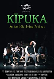 T-Shirt Theatre presents Kipuka: An Anti-Bullying Project