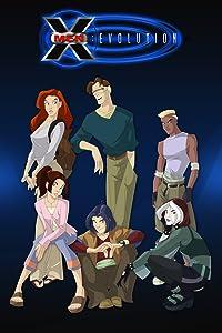 X-Men: Evolution full movie hd 720p free download