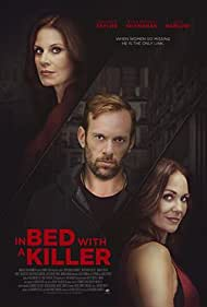 A Deadly Romance (2019)