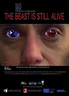 The Beast Is Still Alive (2016)