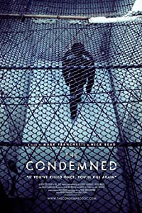 Movie adult free download The Condemned UK [360p]