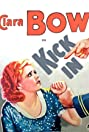 Kick In