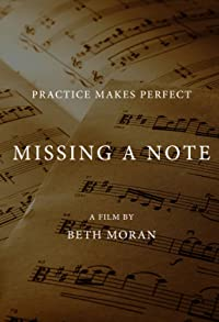 Primary photo for Missing a Note